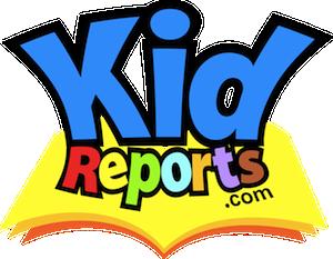 Rosen Preschool - KidReports.com